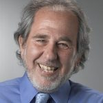 medium_brucelipton_56092